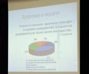 РУМО председателей МО классных руководителей